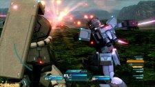 Mobile-Suit-Gundam-Side-Story-Missing-Link_22-01-2014_screenshot-15