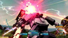 Mobile-Suit-Gundam-Side-Story-Missing-Link_22-01-2014_screenshot-17