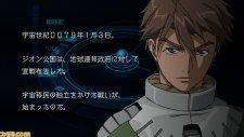 Mobile-Suit-Gundam-Side-Story-Missing-Link_22-01-2014_screenshot-1