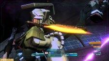 Mobile-Suit-Gundam-Side-Story-Missing-Link_22-01-2014_screenshot-20
