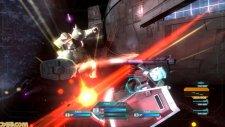 Mobile-Suit-Gundam-Side-Story-Missing-Link_22-01-2014_screenshot-21