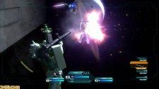 Mobile-Suit-Gundam-Side-Story-Missing-Link_22-01-2014_screenshot-22