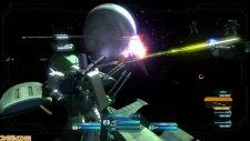 Mobile-Suit-Gundam-Side-Story-Missing-Link_22-01-2014_screenshot-23