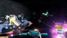 Mobile-Suit-Gundam-Side-Story-Missing-Link_22-01-2014_screenshot-24