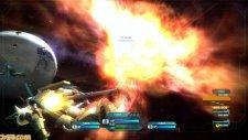 Mobile-Suit-Gundam-Side-Story-Missing-Link_22-01-2014_screenshot-25