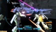 Mobile-Suit-Gundam-Side-Story-Missing-Link_22-01-2014_screenshot-26