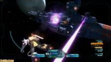 Mobile-Suit-Gundam-Side-Story-Missing-Link_22-01-2014_screenshot-27