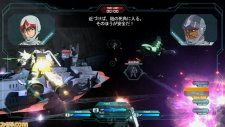 Mobile-Suit-Gundam-Side-Story-Missing-Link_22-01-2014_screenshot-28