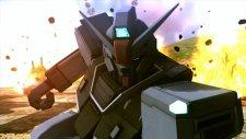 Mobile-Suit-Gundam-Side-Story-Missing-Link_22-01-2014_screenshot-3