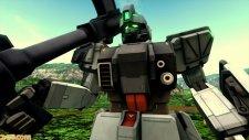 Mobile-Suit-Gundam-Side-Story-Missing-Link_22-01-2014_screenshot-5