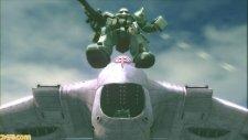 Mobile-Suit-Gundam-Side-Story-Missing-Link_22-01-2014_screenshot-6