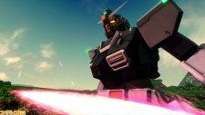 Mobile-Suit-Gundam-Side-Story-Missing-Link_22-01-2014_screenshot-7