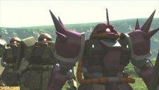 Mobile-Suit-Gundam-Side-Story-Missing-Link_22-01-2014_screenshot-8
