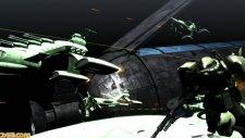 Mobile-Suit-Gundam-Side-Story-Missing-Link_22-01-2014_screenshot-9