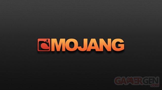 Mojang-Minecraft-Scrolls-Logo