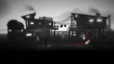 Monochroma_03-03-2014_screenshot (1)