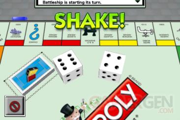 monopoly minis 09.08.2013.