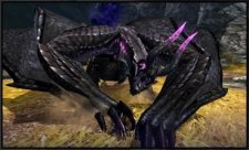 Monster-Hunter-4_08-08-2013_screenshot-2