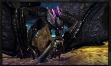 Monster-Hunter-4_08-08-2013_screenshot-3