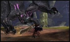 Monster-Hunter-4_08-08-2013_screenshot-4