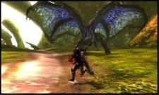 Monster-Hunter-4_08-08-2013_screenshot-5