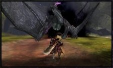 Monster-Hunter-4_08-08-2013_screenshot-6