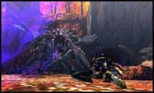 Monster-Hunter-4_08-08-2013_screenshot-7