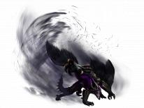Monster-Hunter-4-Ultimate_05-06-2014_art (5)