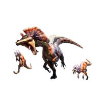 Monster-Hunter-4-Ultimate_05-06-2014_art (6)