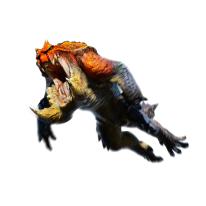 Monster-Hunter-4-Ultimate_05-06-2014_art (9)