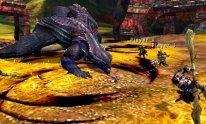 Monster-Hunter-4-Ultimate_05-06-2014_screenshot (13)