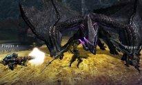 Monster-Hunter-4-Ultimate_05-06-2014_screenshot (14)