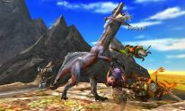 Monster-Hunter-4-Ultimate_05-06-2014_screenshot (17)