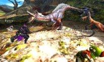 Monster-Hunter-4-Ultimate_05-06-2014_screenshot (18)