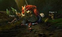 Monster-Hunter-4-Ultimate_05-06-2014_screenshot (19)