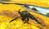 Monster-Hunter-4-Ultimate_05-06-2014_screenshot (2)