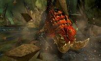 Monster-Hunter-4-Ultimate_05-06-2014_screenshot (8)