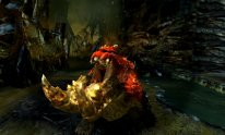 Monster-Hunter-4-Ultimate_05-06-2014_screenshot (9)