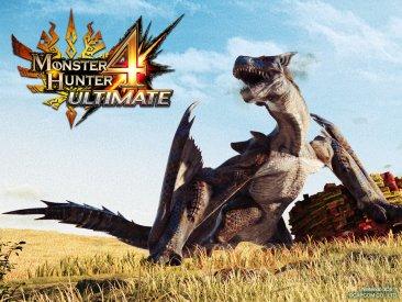 Monster-Hunter-4-Ultimate_screenshot