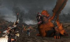 Monster Hunter Frontier G 16.08.2013 (3)