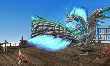 Monster Hunter Frontier G 16.08.2013 (4)