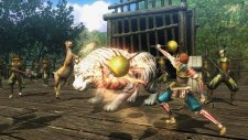 Monster Hunter Frontier G 16.08.2013 (6)