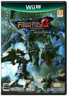 Monster-Hunter-Frontier-G_jaquette