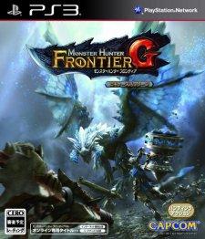 MonsterHunter-Frontier-G_jaquette