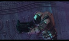 Moon-Chronicles_25-01-2014_screenshot-6