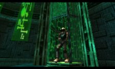Moon-Chronicles_25-01-2014_screenshot-8