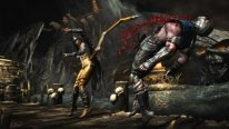 Mortal-Kombat-X_11-06-2014_screenshot-1
