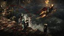 Mortal-Kombat-X_11-06-2014_screenshot-4