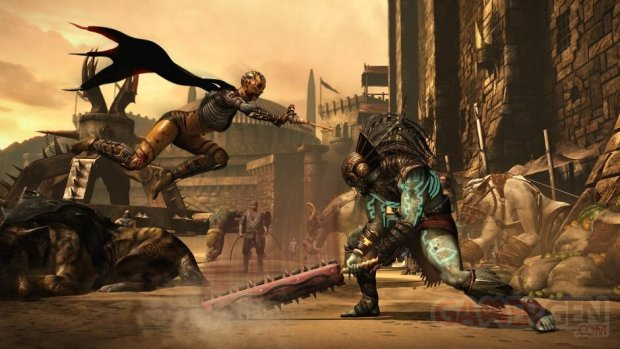 Mortal-Kombat-X_11-06-2014_screenshot-5