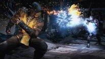 Mortal-Kombat-X_11-06-2014_screenshot-7